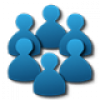 group-of-members-users-icon-80x80