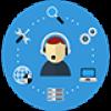 mation-technology-software-development-business-blue-computer-people-300x291